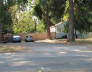 835 SW 108th Street, Seattle image