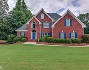 2642 SW High Street, Conyers image