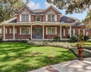 96046 HIGH POINTE DR, Fernandina Beach image