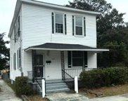 1201 S 7th Street, Wilmington image