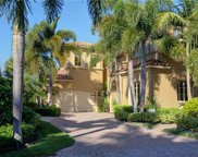 2161 Asti Ct, Naples image