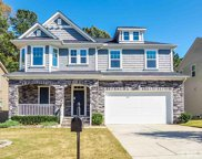 1229 Bellreng Drive, Wake Forest image