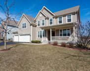 625 Blazing Star Drive, Lake Villa image