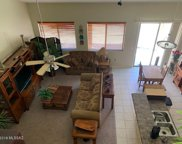 5541 S Cypress Hill, Tucson image