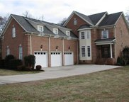 127  Loray Lane Unit #1, Statesville image