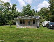 13693 LONG BRANCH ROAD, Woodford image