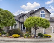 4393 Lucy Way, Soquel image