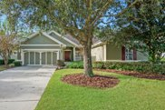 2033 GLENFIELD CROSSING CT, St Augustine image