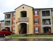 12500 Crest Springs Lane Unit 1024, Orlando image