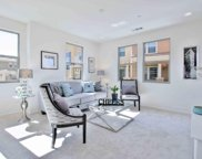 360 Expedition Ln, Milpitas image