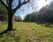 6502 Five Acre Road, Plant City image