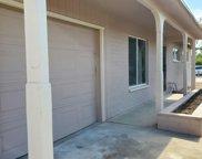 3069 N 42nd Lane, Phoenix image