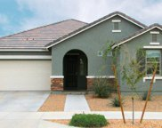 22451 E Creosote Drive, Queen Creek image