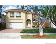 4617 Nw 109th Ct, Doral image