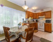 93 Crabtree Drive, Levittown image