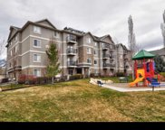 1230 E Privet Dr S Unit 323, Cottonwood Heights image