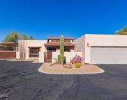 4591 N Via Noriega, Tucson image