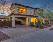 8714 S 23rd Place, Phoenix image