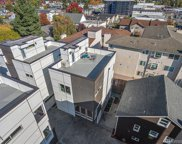 742 N 95th St, Seattle image