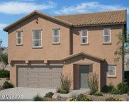 8569 W Magpie, Tucson image
