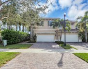 5030 Dulce Court Unit #5030, Palm Beach Gardens image