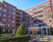 67-38 108th St, Forest Hills image
