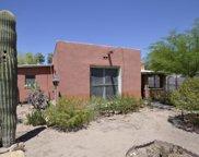 1010 W Erie, Tucson image