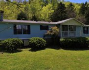 400 Mutton Hollow Hill Rd, Bethpage image