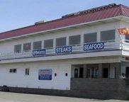 150 Starfish, Crescent City image