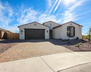 4857 N 185th Lane, Goodyear image