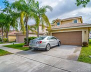 3131 Sw 176th Way, Miramar image