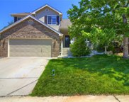 9756 Bucknell Court, Highlands Ranch image