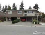 14526 NE 6th Place, Bellevue image