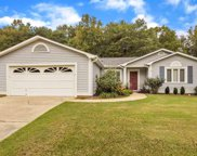 5 Woodtrace Circle, Greenville image