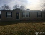 334 30th Ave, Greeley image