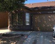 2085 E Calle Gran Desierto, Tucson image