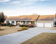 104 Rolling Creek Trail, Williamston image