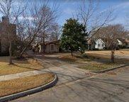 6034 Velasco Avenue, Dallas image