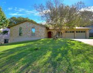 11105 Bluff Canyon Dr, Austin image