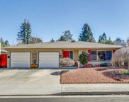 285 Andsbury Avenue, Mountain View image