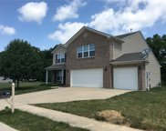 546 Heartland  Lane, Brownsburg image