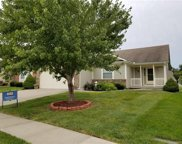 5405 S Coachman Avenue, Independence image