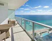 4111 S Ocean Dr Unit #2607, Hollywood image