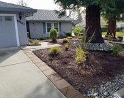 6900  Big Arrow Court, Citrus Heights image
