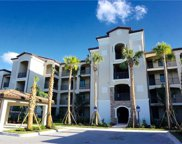 17108 Vardon Terrace Unit 105, Lakewood Ranch image