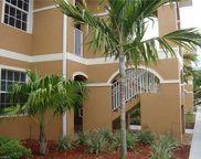 1052 Winding Pines Cir Unit 206, Cape Coral image