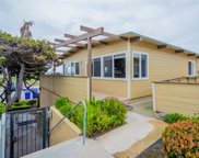 1600 Seacoast Drive Unit #A, Imperial Beach image