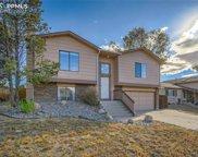 7165 Goldfield Drive, Colorado Springs image