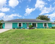 4753 32nd Ave Sw, Naples image