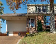 113 Deercrest Circle, Franklin image